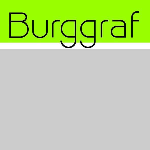 Burggraf - Garten und Stein